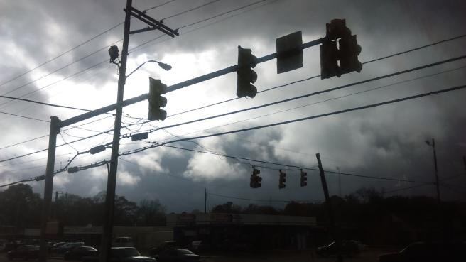 Mississippi Sky (1)
