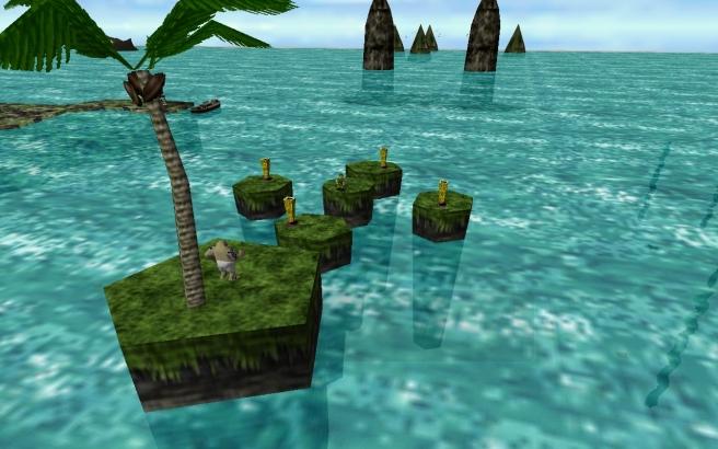 Fisherman's_Jumping_Game