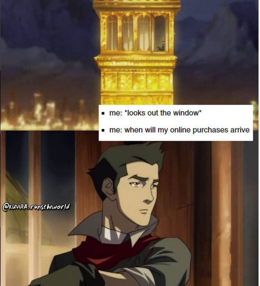 the one mako post
