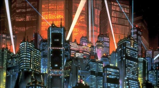 Neo-Tokyo_Akira