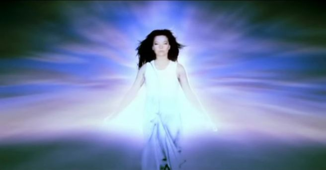 Bjork Possibly Maybe.JPG2.JPG3